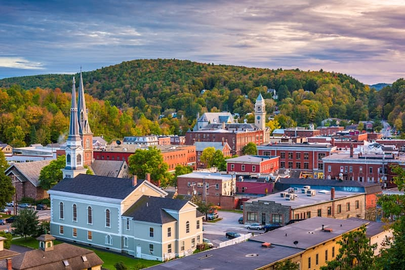 Hero Image Accounting Degree Overview for Vermont